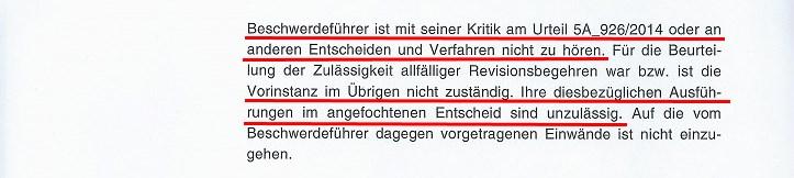urteil-bundesgericht(auszug)-3_15.Mai.2017_j.p.morf