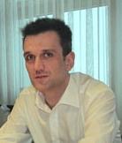 Patrick Eswein