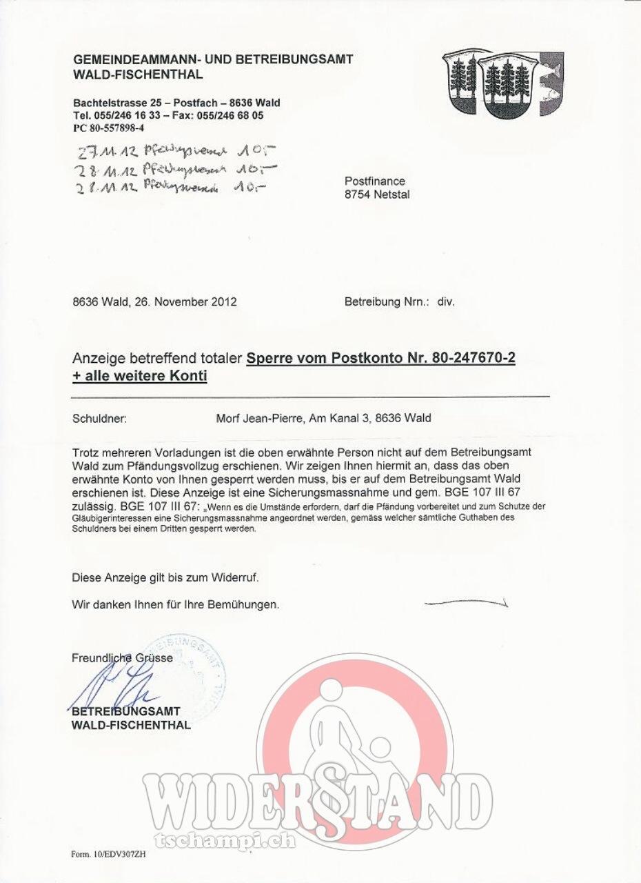 sperrung_postkonto