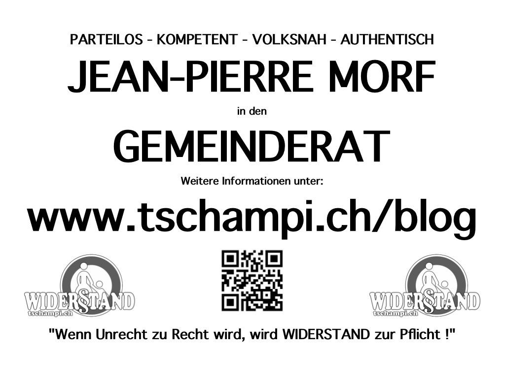 gemeinderat_j.p.morf