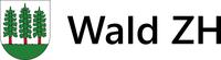 wald_logo