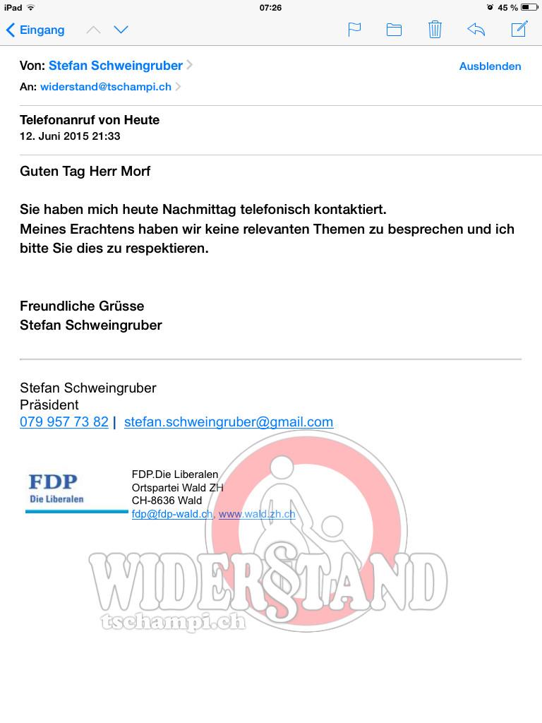antwort_fdp