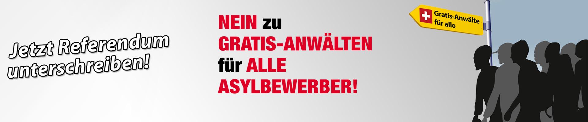 gegen_gratisanwaelte_fuer_asylbewerber