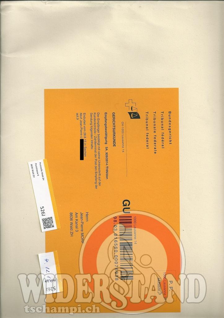 bundesgericht-urteil-5A_926-2014_briefkopf