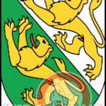 kanton_thurgau