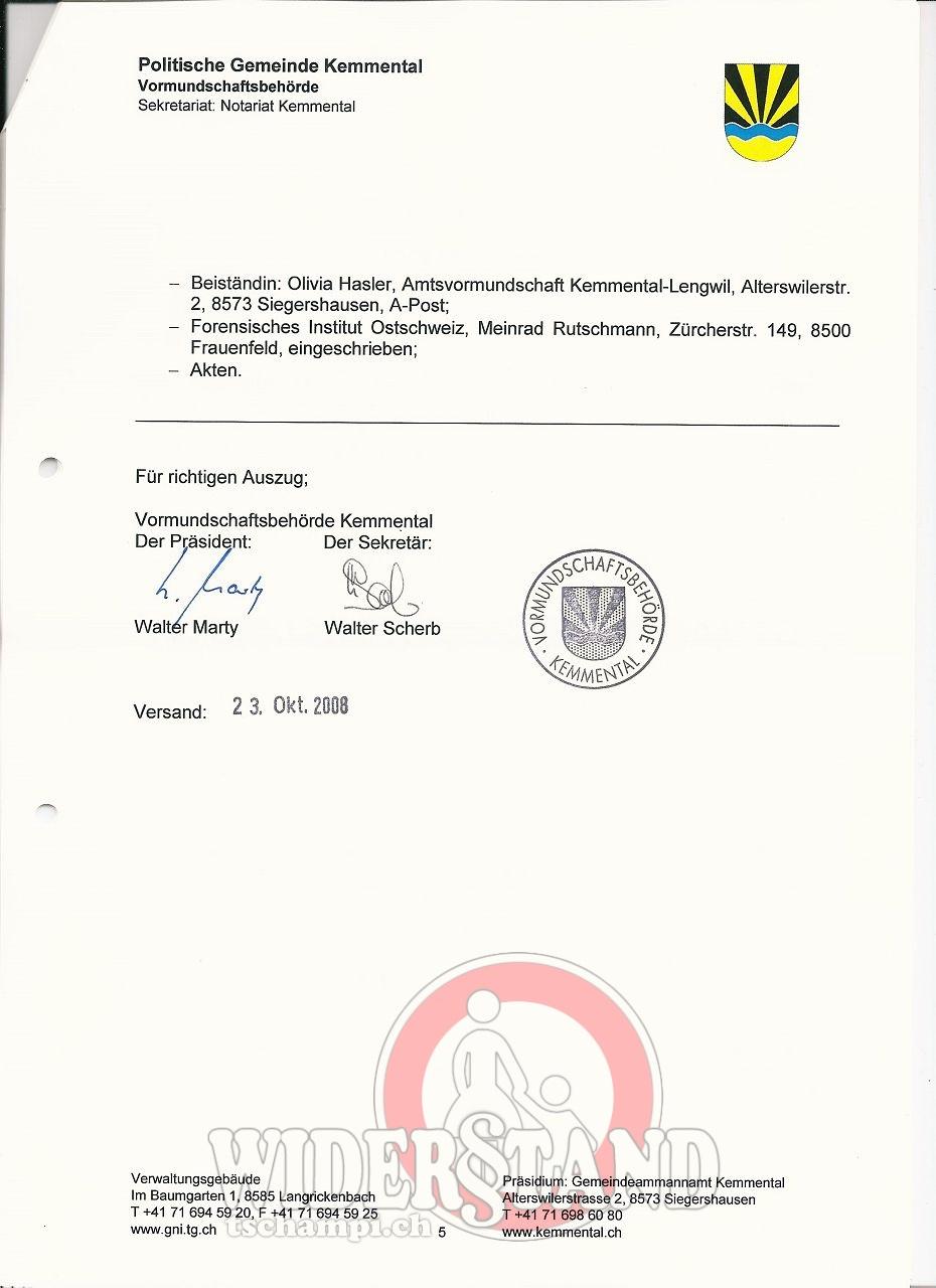 sistierung-besuchsrecht-5-l