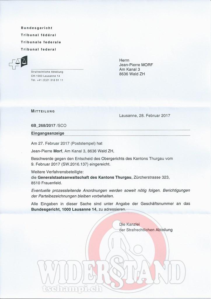 bestaetigung_bundesgericht-28.2.2017-j.p.morf