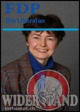 elisabeth_thuerer