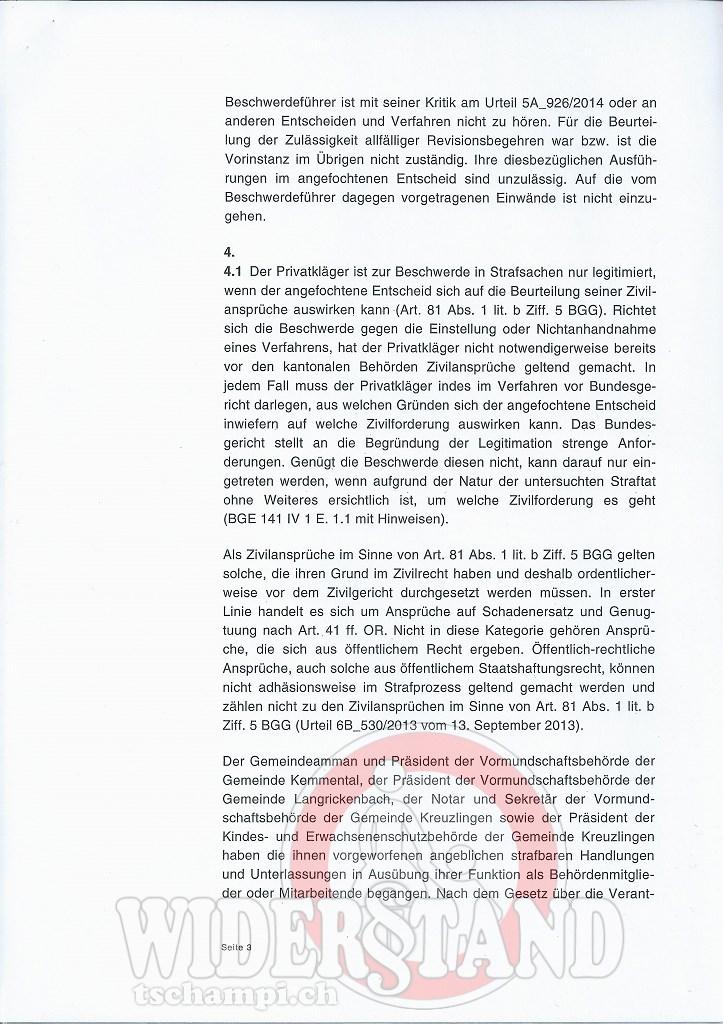 urteil-bundesgericht-3_15.Mai.2017_j.p.morf