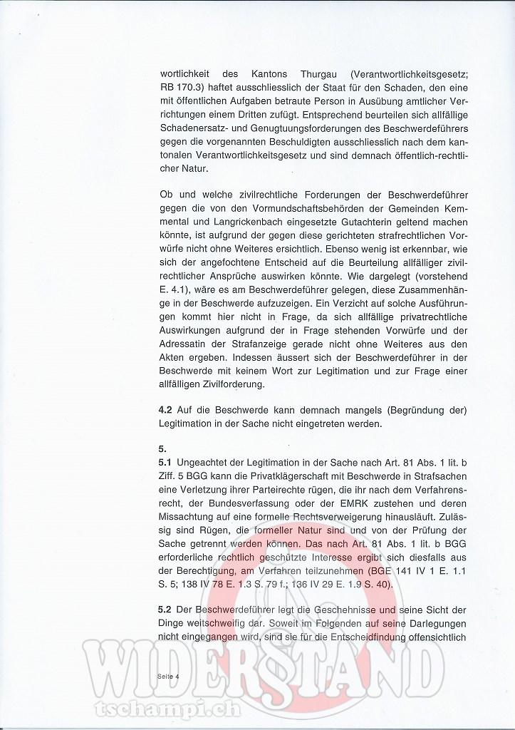 urteil-bundesgericht-4_15.Mai.2017_j.p.morf
