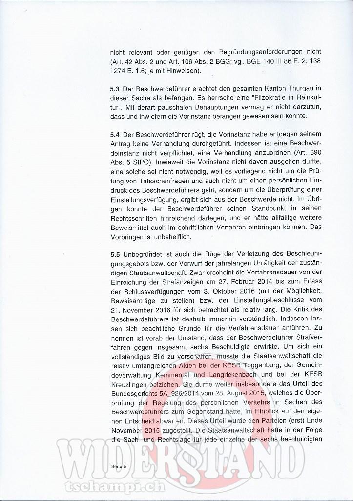 urteil-bundesgericht-5_15.Mai.2017_j.p.morf