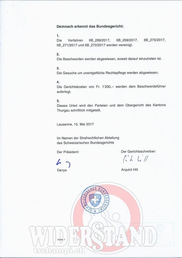 urteil-bundesgericht-7_15.Mai.2017_j.p.morf