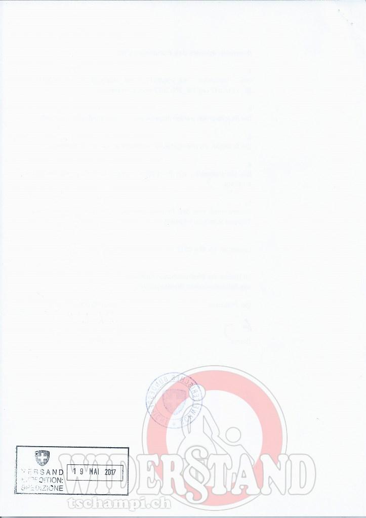 urteil-bundesgericht-8_15.Mai.2017_j.p.morf