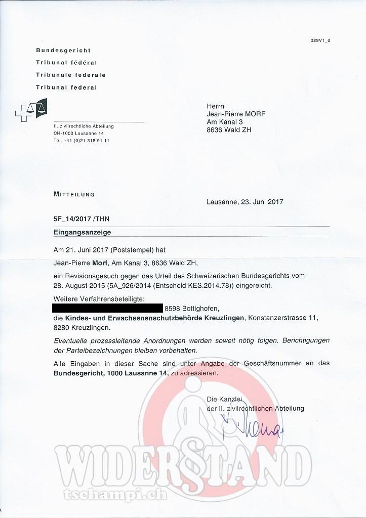revision_sorgerecht