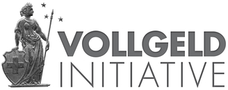 logo_vollgeld-initiative