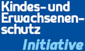 logo_kinder-und_erwachsenenschutz_initiative