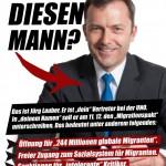 kennst_du_juerg_lauber