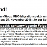 petition-stopp-uno-migrationspakt