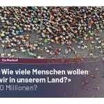 thomas-minder_weckruf_Die-schweiz-hat-keine-migrationsstrategie