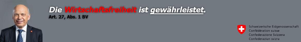 covid-19_bundesrat5