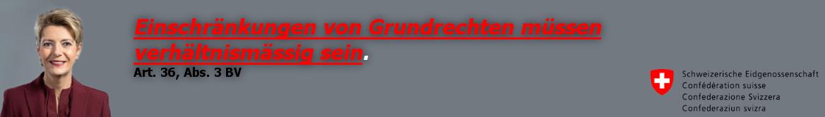 covid-19_bundesrat7